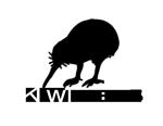 Kiwi Bees